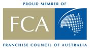 FCA-Member