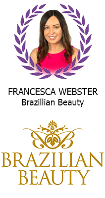 Francesca-Webster