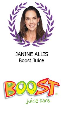 Janine-Allis