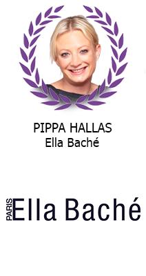 Pippa-Hallas
