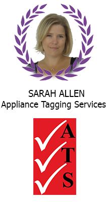 Sarah-Allen