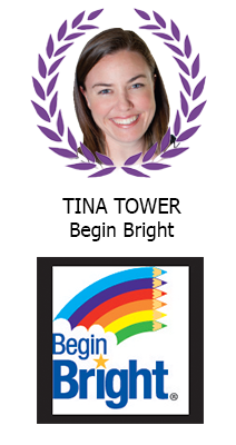 Tina-Tower